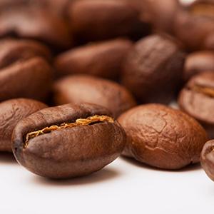 天然咖啡因